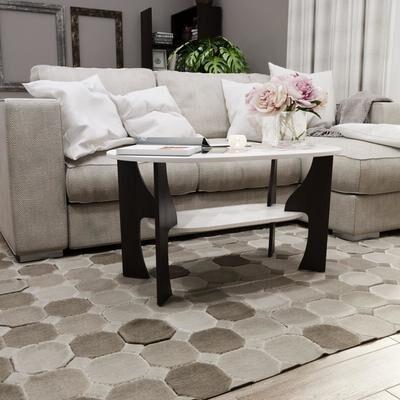 Свой Дом۩Распродажа Мебели-Успеваем по Старым Ценам! ۩ — Журнальные столики