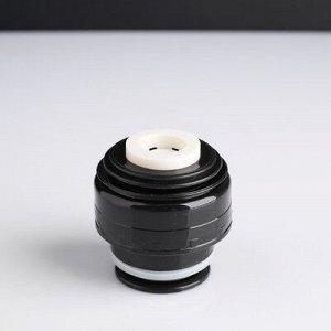 Пробка для термоса-гильзы, 750 мл и 1000 мл, 6,5x6,5см
