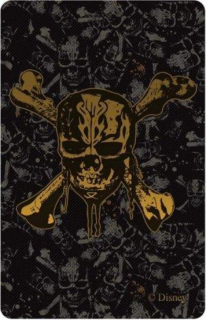 Настольная игра Пираты Карибского моря: Мертвецы не рассказывают сказки