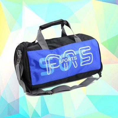 Кожаные сумки и рюкзаки по доступной цене!   — ПОЯСНЫЕ И СПОРТИВНЫЕ СУМКИ — Сумки на пояс