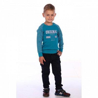 Милаша — Иваново- Бюджетно для детей и взрослых ДОЗАКАЗ — Джемпера, футболки, толстовки для мальчиков