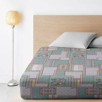 НОЧЬ НЕЖНА красивый домашний текстиль. Россия — Простыни на резинке Ширина 160-200 см — Простыни на резинке