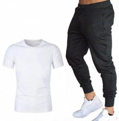 MODAVI. Недорогая одежда для наших Мужчин — Костюмы от 743 рублей — Костюмы