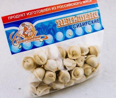 Домашняя еда от Семеновны.Реально вкусно! — Пельмени, вареники — Тесто и мучные изделия