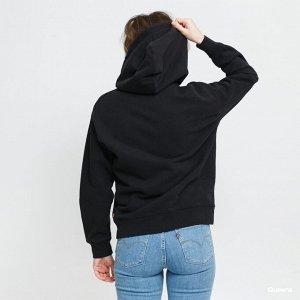 Толстовка женская Graphic Standard Hoodie