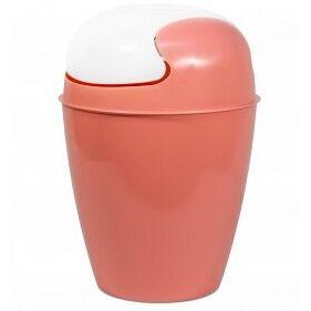 BE*RO*SSI-Пластик из Белоруссии — Контейнеры для мусора — Хозяйственные товары