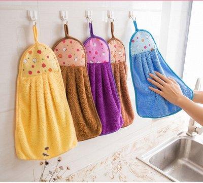 🌃 Сладкий сон! Постельное белье, Подушки, Одеяла — Акция! Полотенца кухонные