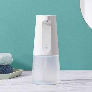 Дозатор для мыла автоматический Xiaomi Zhibai