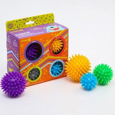 Игрушки для развлечений от Симы — Товары для здоровья малыша — Интерактивные игрушки