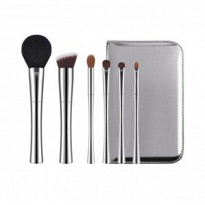Кисти для макияжа Xiaomi Mi Ducare U602-B-XM