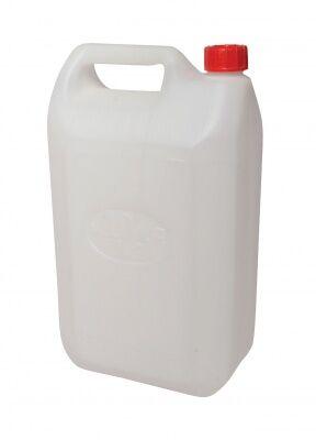 Канистра Канистра 10л. прямоугольная  Канистра предназначена для транспортировки и хранения питьевой воды и других холодных жидкостей. Изделие обладает высокой прочностью и герметичностью, можно испол