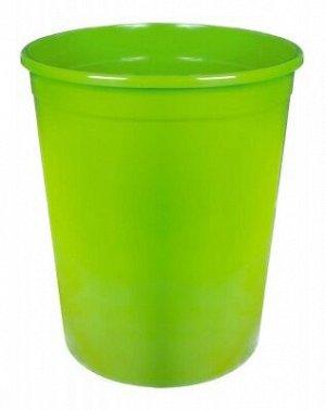 Бак 225,0л Бак 225,0л б/кр ЗЕЛЕНЫЙ универсальный Бак универсальный без крышки изготовлен из безопасного и пищевого пластика, не имеет токсичного запаха, пригоден для воды. По бокам имеет специальные р