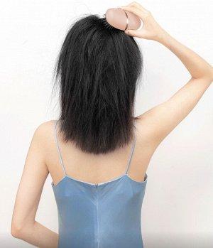 Расческа для волос с ионизацией Xiaomi SMATE SC-A01