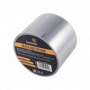 Лента ацетатная для тортов супер плотная (200 мкм) рулон 5 м, h=7 см
