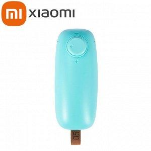 Запайщик пакетов Xiaomi 90 Points Portable Mini Sealing Machine