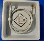 Type-C USB дата кабель Remax RC-135a💯