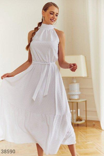 GEPUR женская одежда 🌺 лето 2021 — Свадебные платья