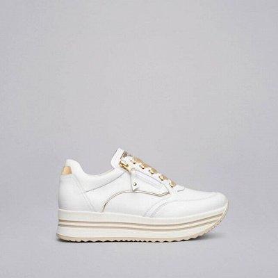 Итальянская обувь Nero Giardini