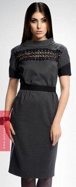 FWDT1106 платье женское