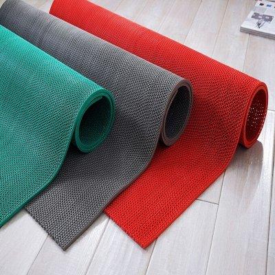 Мягенькие коврики для дома. — Ковровые дорожки — Ковры