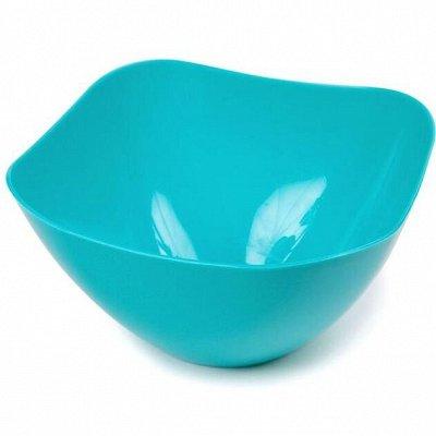 ЧИЩУ СКЛАД: Ликвидация контейнеров остатки/Всем подарки — Посуда из пластика