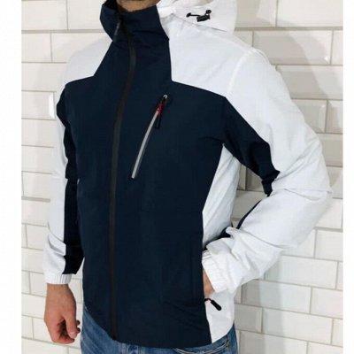 MODAVI. Недорогая одежда для наших Мужчин — Куртки — Верхняя одежда