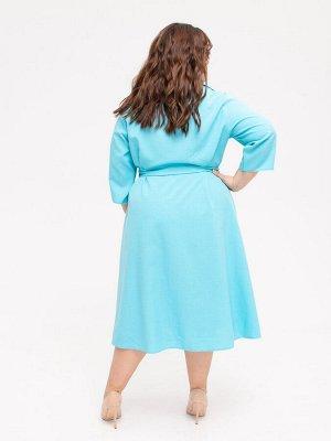 Платье 112-50 112-50