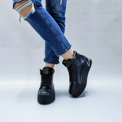 Обувь PINIOLO и P* Doro в наличии! Новое поступление. — BM Deluxe В наличии!! Быстрая раздача, цены без орг% — Для женщин