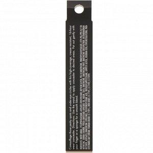 E.L.F., 16HR Camo Concealer, консилер, «Темный латте», 6 мл (0,203 жидк. унции)
