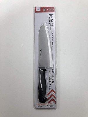 Нож кухонный 27 см
