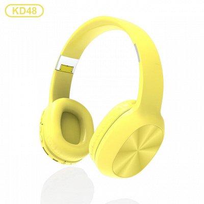 АБСОЛЮТ. Магазин полезных товаров  ! Покупай выгодно 👍    — Наушники с Bluetooth (ERB) — Наушники и аудиотехника