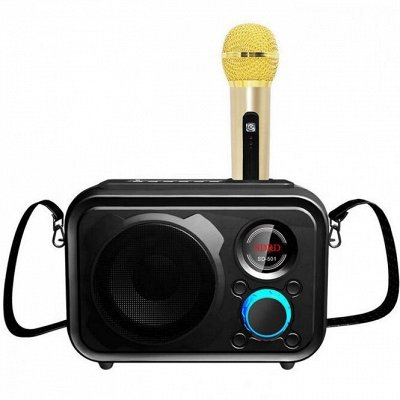 АБСОЛЮТ. Магазин полезных товаров  ! Покупай выгодно 👍    — Микрофоны, караоке системы (ERM) — Наушники и аудиотехника