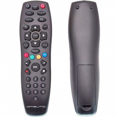 АБСОЛЮТ. Магазин полезных товаров  ! Покупай выгодно 👍    — ТВ пульты универсальные (DVC) — Для телевизоров