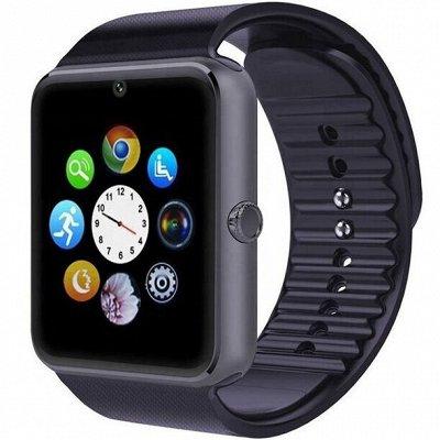 АБСОЛЮТ. Магазин полезных товаров  ! Покупай выгодно 👍    — Часы Smart, GPS (SMG) — Телефоны и смарт-часы