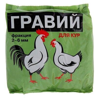 ЗооТовары. Уход за любимыми Питомцами. — Товары для сельхоз животных — Для сельскохозяйственных животных