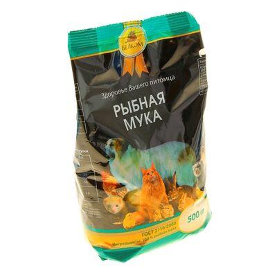 ЗооТовары. Уход за любимыми Питомцами. — Витамины и добавки для собак — Лакомства и витамины