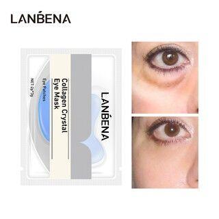 Крем для тела антицеллюлитный — Эффективный уход для глаз! от 16 руб. — Защита и питание