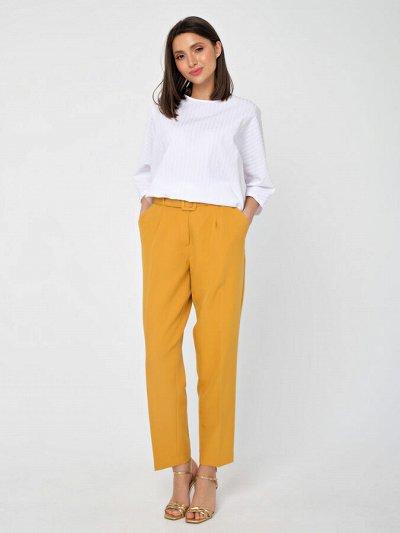 💫Идеальная одежда для прекрасных дам JY 24 (д) — Новинки — Одежда