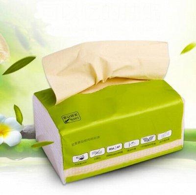 Экспресс! Тушенка по ГОСТу! Приправы ТМ Волшебное дерево — Бумажные салфетки, полотенца. Полезные мелочи для кухни
