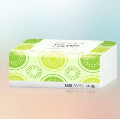 Приправы ТМ Волшебное дерево- новый вкус ваших блюд — Бумажные полотенца — помощники на Вашей кухне! Маски
