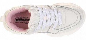 Кроссовки Baden EL025-011