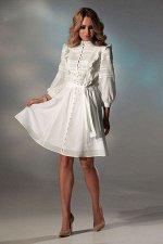 Платье Golden Valley 4740