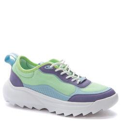 Отличные качественные кроссовки