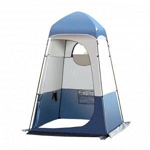 "Палатка ""Traveltop"" Душ-туалет"