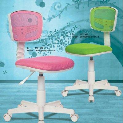 Самые популярные удобные, яркие, недорогие кресла для детей — Детские кресла из первичного, непереработанного пластика — Офисная мебель