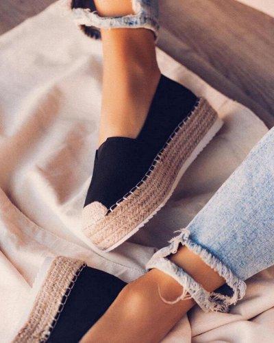 Обувь для всей семьи! Быстрая Раздача — Хитовые новинки с фабрики