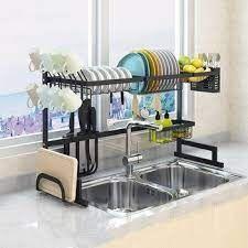 Все для хранения и уюта в Вашем доме! — Сушилка для посуды — Системы хранения