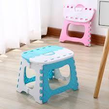 Подставки для моющих средств* Все для хранения и уюта* — Стульчики и горшки детям — Стулья, кресла и столы