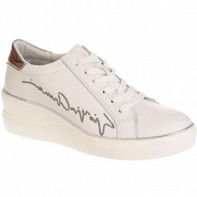 Madella и др. бренды💕обувь для всей семьи все сезоны — Женская обувь ДЕМИ (туфли,ботиночки,кроссы,резин.сапожки) — Для женщин
