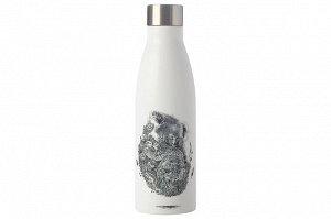 Термос-бутылка вакуумная Коала, 0,5 л